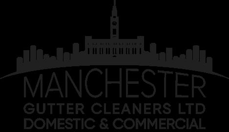 Manchester Gutter Cleaners LTD